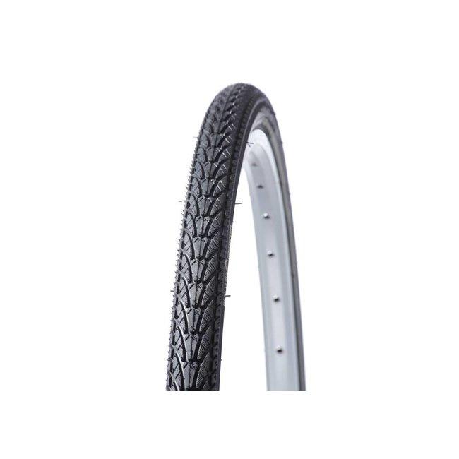 "Race tire 28"" (700x38C)"
