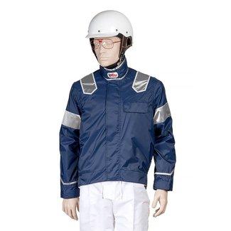 Mira All weather racing jacket