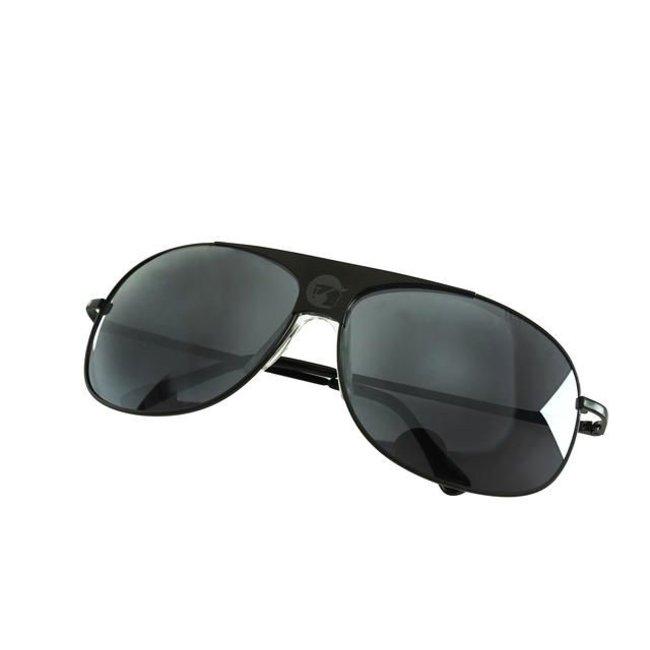 FinnTack Koersbril FT