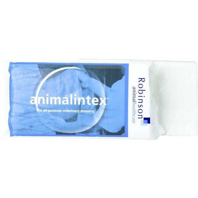 Robinson Healthcare Animalintex poultice pad