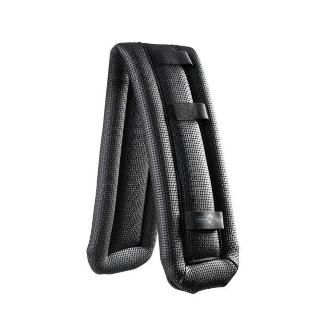 FinnTack PVC waffle pad FT