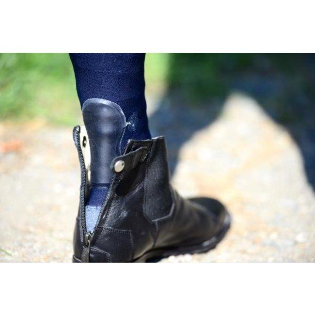 Kentucky Achilles gel socks Kentucky
