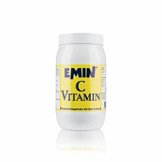 eminab Vitamine C