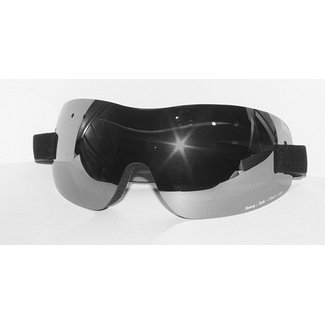 Racing Tack Race goggles RT