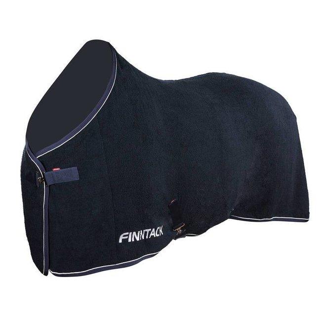 FinnTack Towel blanket FT