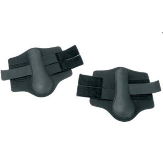 Racing Tack Guêtres tendon protection RT