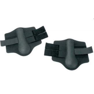 Racing Tack Tendon boots protection RT