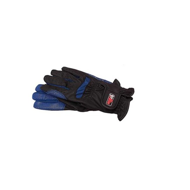 Mira Mira supergrip summer gloves
