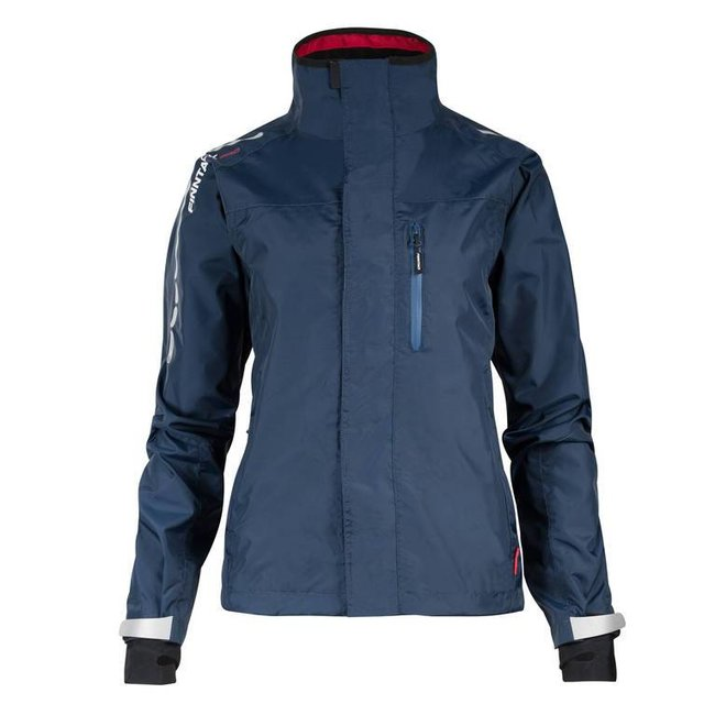 FinnTack All weather jacket FT