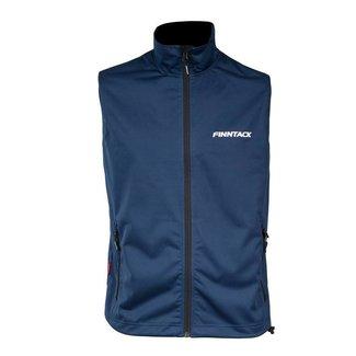 FinnTack Summer jacket FT