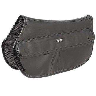 Zilco Lead weight bag 600gr