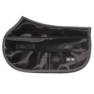 Zilco Lead weight bag 300gr