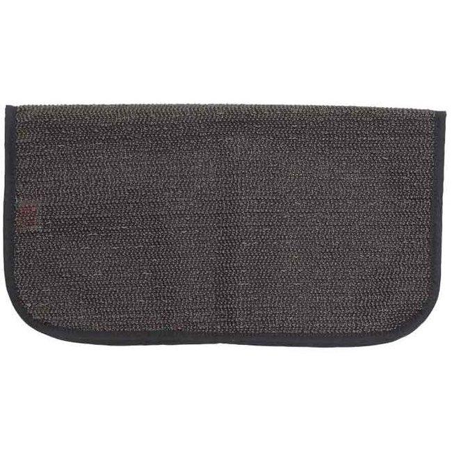 Zilco Anti-slip pad