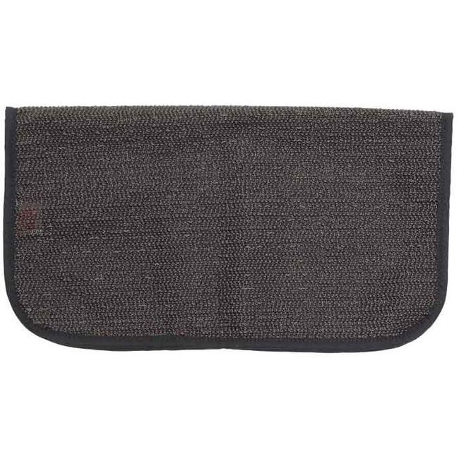 Zilco Non-slip featherweight pad
