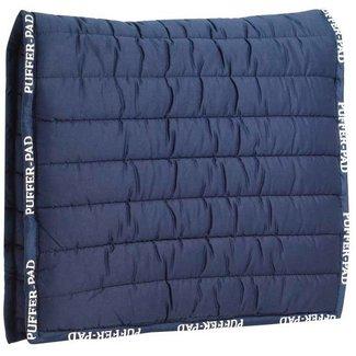 Zilco Puffer pad long