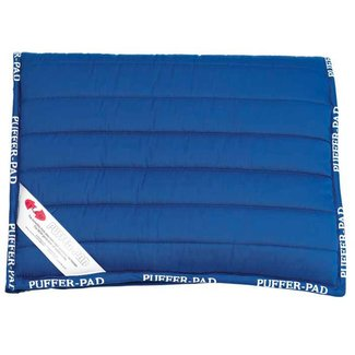 Zilco Puffer pad
