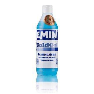 Eminab Ice Cold Gel 520ml