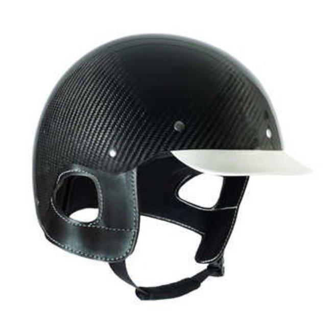 FinnTack Helmet FT Carbon