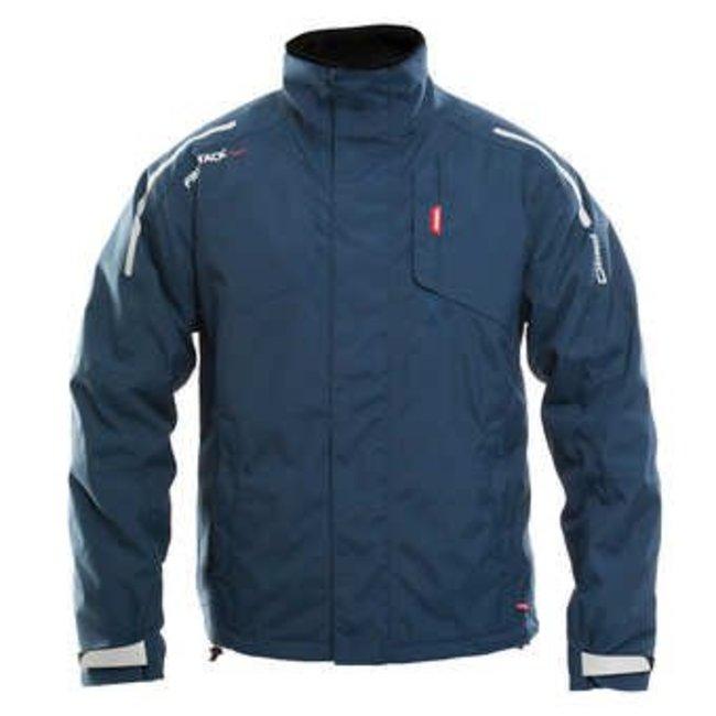 FinnTack Alaska Winter jacket FT