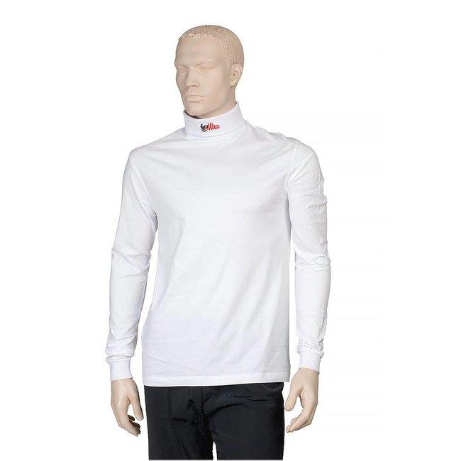 Mira Polo shirt long sleeve Mira