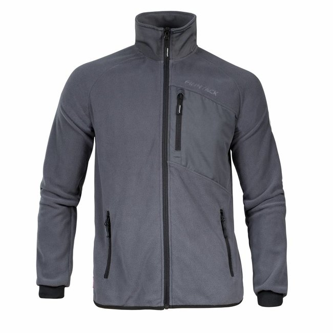 FinnTack Fleece jacket FT