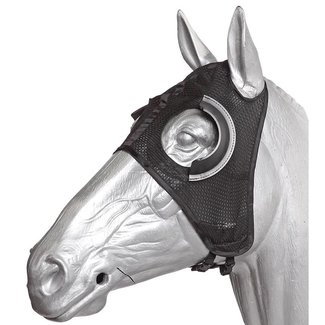 Zilco Race hood Airlite with 1/2 cup Z