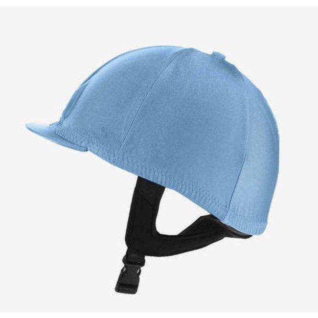 FinnTack Helmet cover