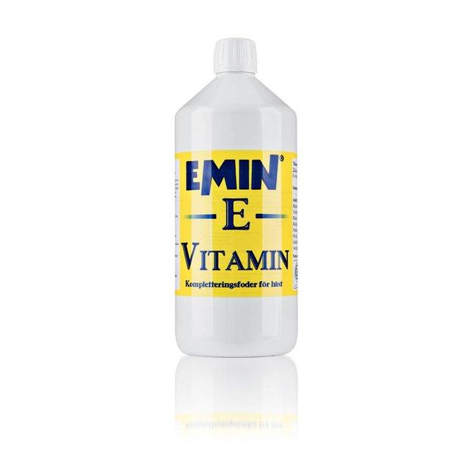 Eminab Emin Vitaminen E