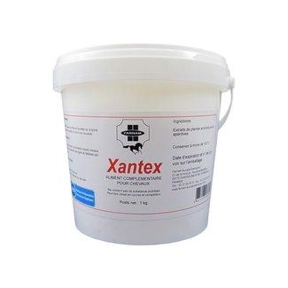Farnam Xantex 1kg