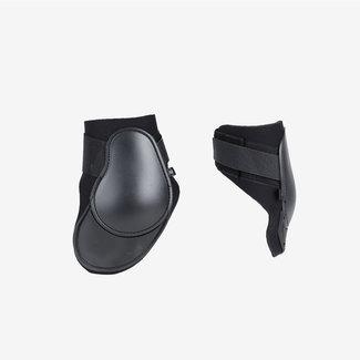 FinnTack Fetlock boots FT