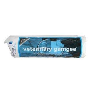 Robinson Healthcare Veterinary Gamgee