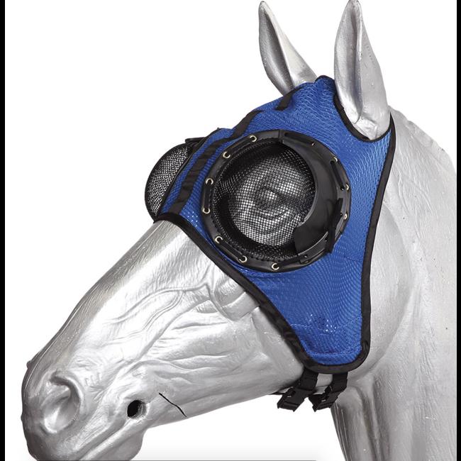 Zilco Race hood mesh cup  without ears
