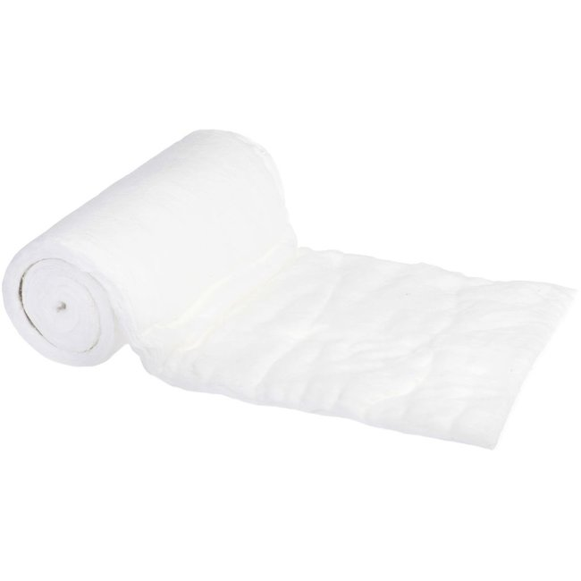 Pack Cotton 1kg on roll
