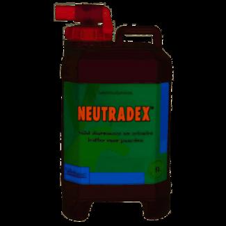 Virbac Neutradex 5L