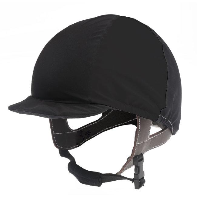 Wahlstén Helmet cover