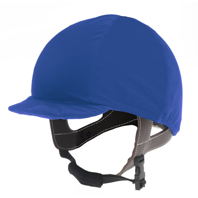 Wahlstén Helm cover