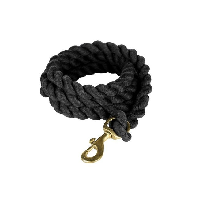 FinnTack Rope