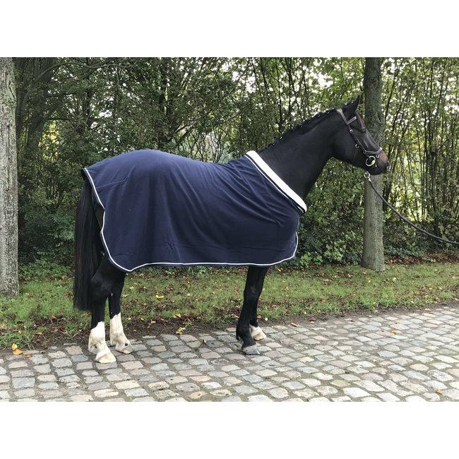 Show blanket fleece
