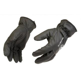 Wahlstén All weather regen handschoenen