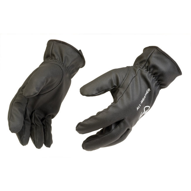 Wahlstén All weather rain gloves