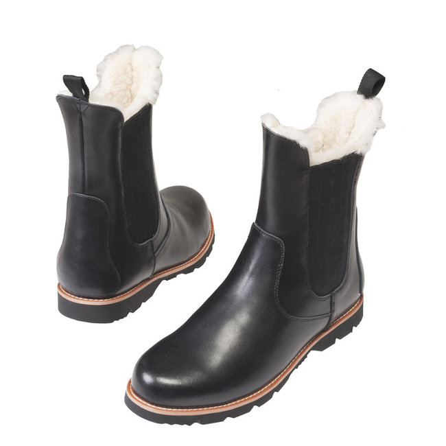 Wahlstén Winter boots