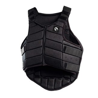 FinnTack Safety vest FT