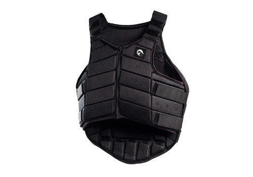 FinnTack Body protector FT