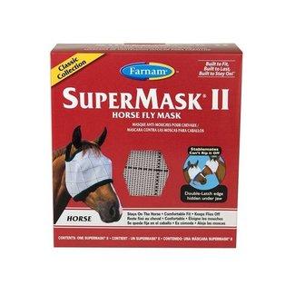 Farnam Farnam Supermask II