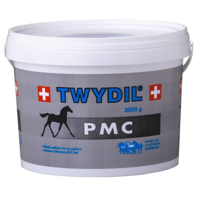 Twydil Twdil PMC 1,5kg