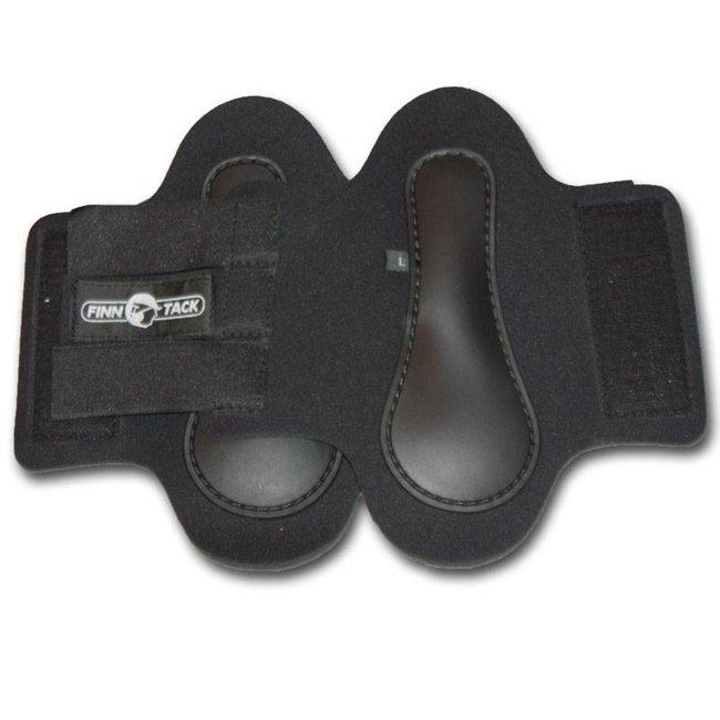 FinnTack Splint boots FT