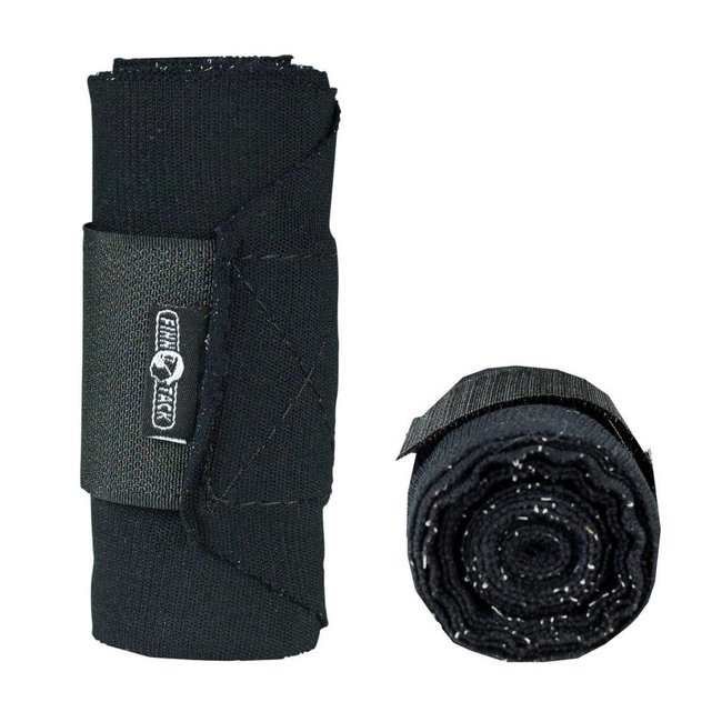 FinnTack Elastic race bandages
