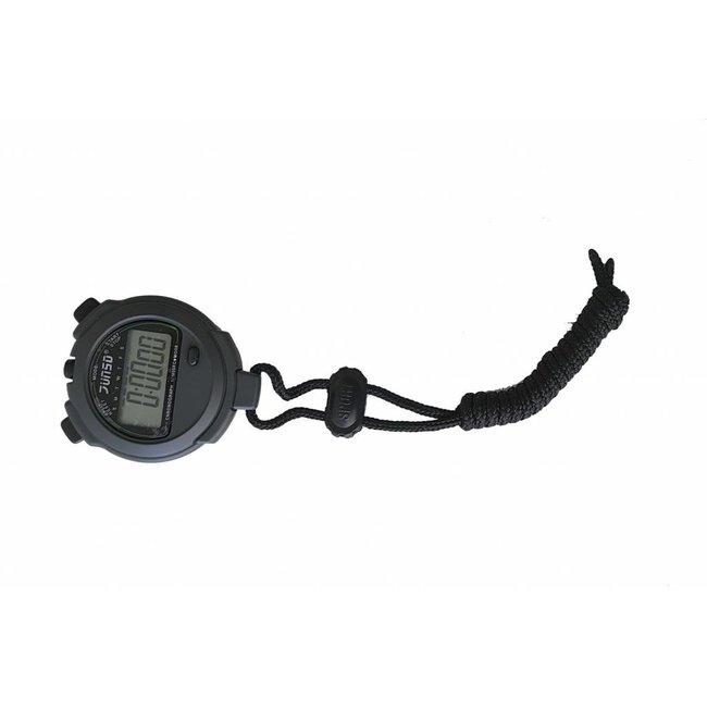 FinnTack Chronometer