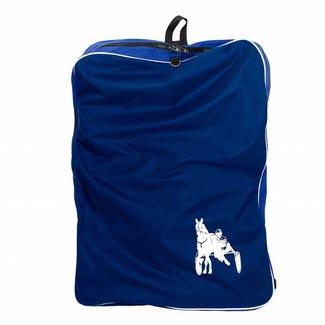 FinnTack Harness bag