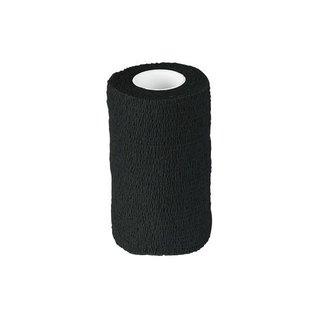 FinnTack Elastic bandage